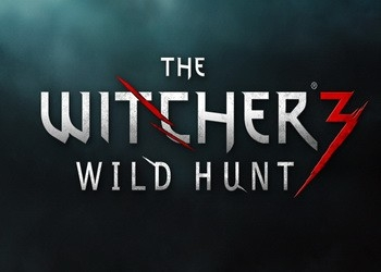 Обзор Witcher 3: Wild Hunt, The