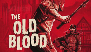Рецензия Wolfenstein: The Old Blood