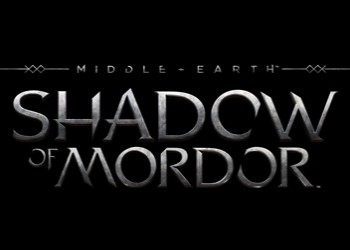 Описание игры Middle-earth: Shadow of Mordor